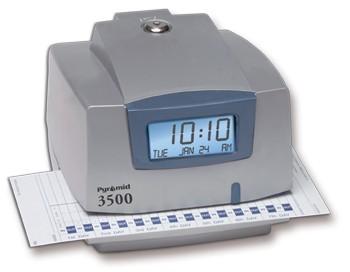 M-3500