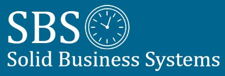 SBS_Logo2