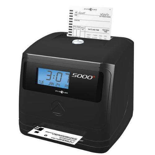 SQR_PTR-5000