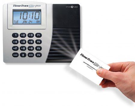 tteproglowburstcardhandcomposite