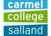 CamelCollege